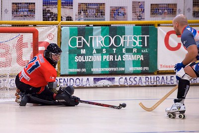 19-03-02-Correggio-RollerBassano04