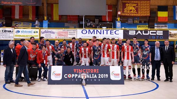 19-03-03-Montebello-Correggio33