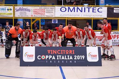 19-03-03-Montebello-Correggio27