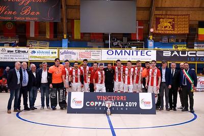 19-03-03-Montebello-Correggio31