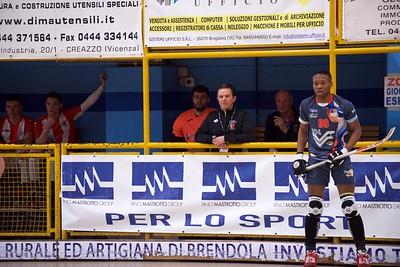 19-03-03-Montebello-Correggio07