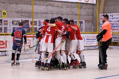 19-03-03-Montebello-Correggio22