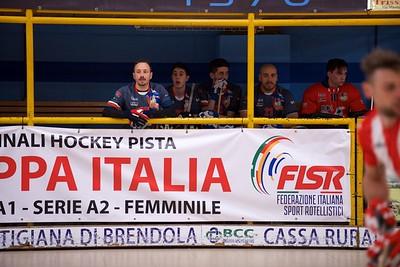 19-03-03-Montebello-Correggio05