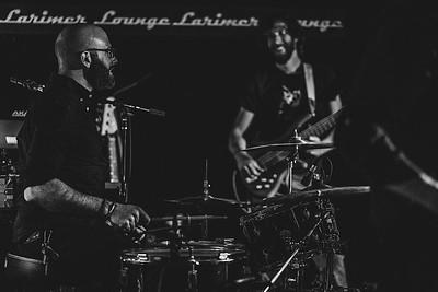 Copper Leaf Larimer Lounge 04 04 2019-21