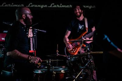 Copper Leaf Larimer Lounge 04 04 2019-20
