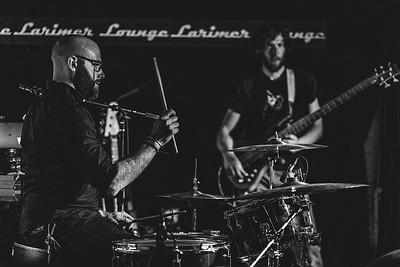 Copper Leaf Larimer Lounge 04 04 2019-19