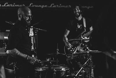 Copper Leaf Larimer Lounge 04 04 2019-23