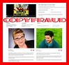 #Exploation.io #CopyFraud #Copyracketeers