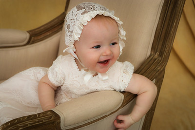 cora-christening-038