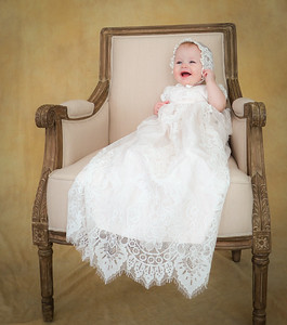 cora-christening-022