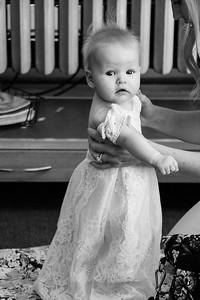 cora-christening-006
