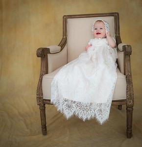 cora-christening-021