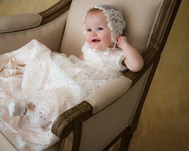 cora-christening-034