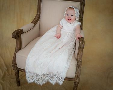 cora-christening-028