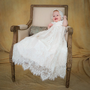 cora-christening-015