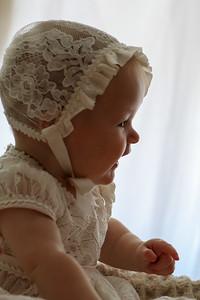 cora-christening-041