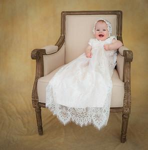cora-christening-020