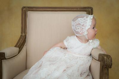 cora-christening-032