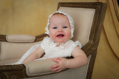cora-christening-040