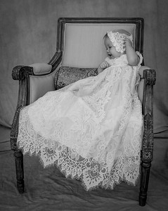 cora-christening-016