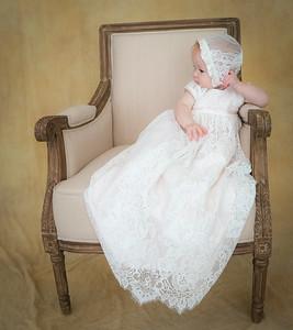 cora-christening-027