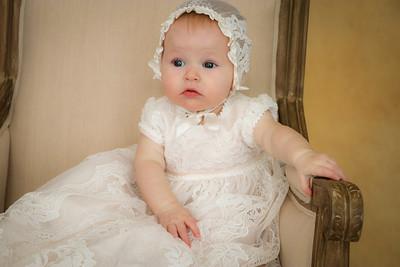 cora-christening-030