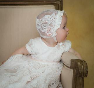 cora-christening-033