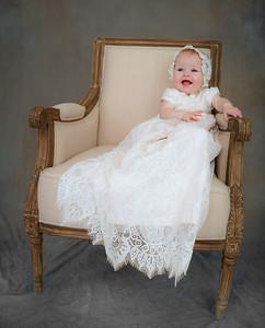 cora-christening-019a