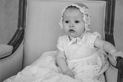 cora-christening-031