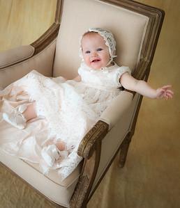 cora-christening-036