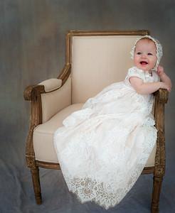 cora-christening-025a