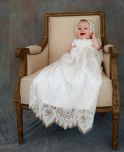 cora-christening-023a