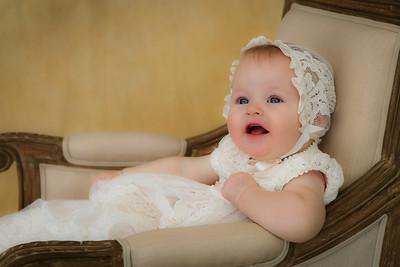 cora-christening-037