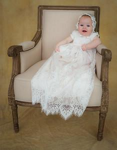 cora-christening-029