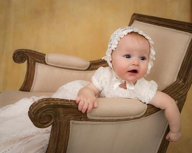 cora-christening-039