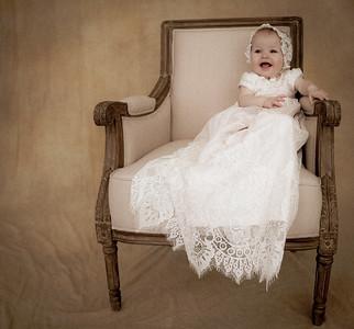 cora-christening-019