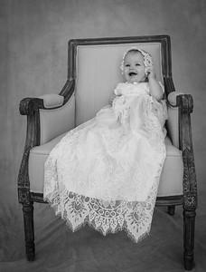 cora-christening-023