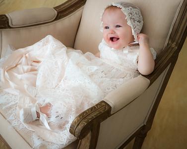 cora-christening-035