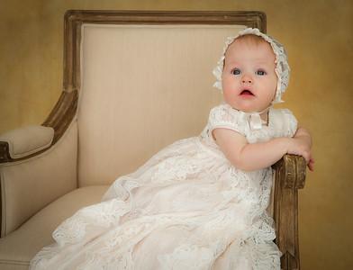 cora-christening-024