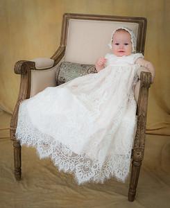 cora-christening-014