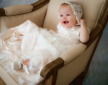 cora-christening-035a
