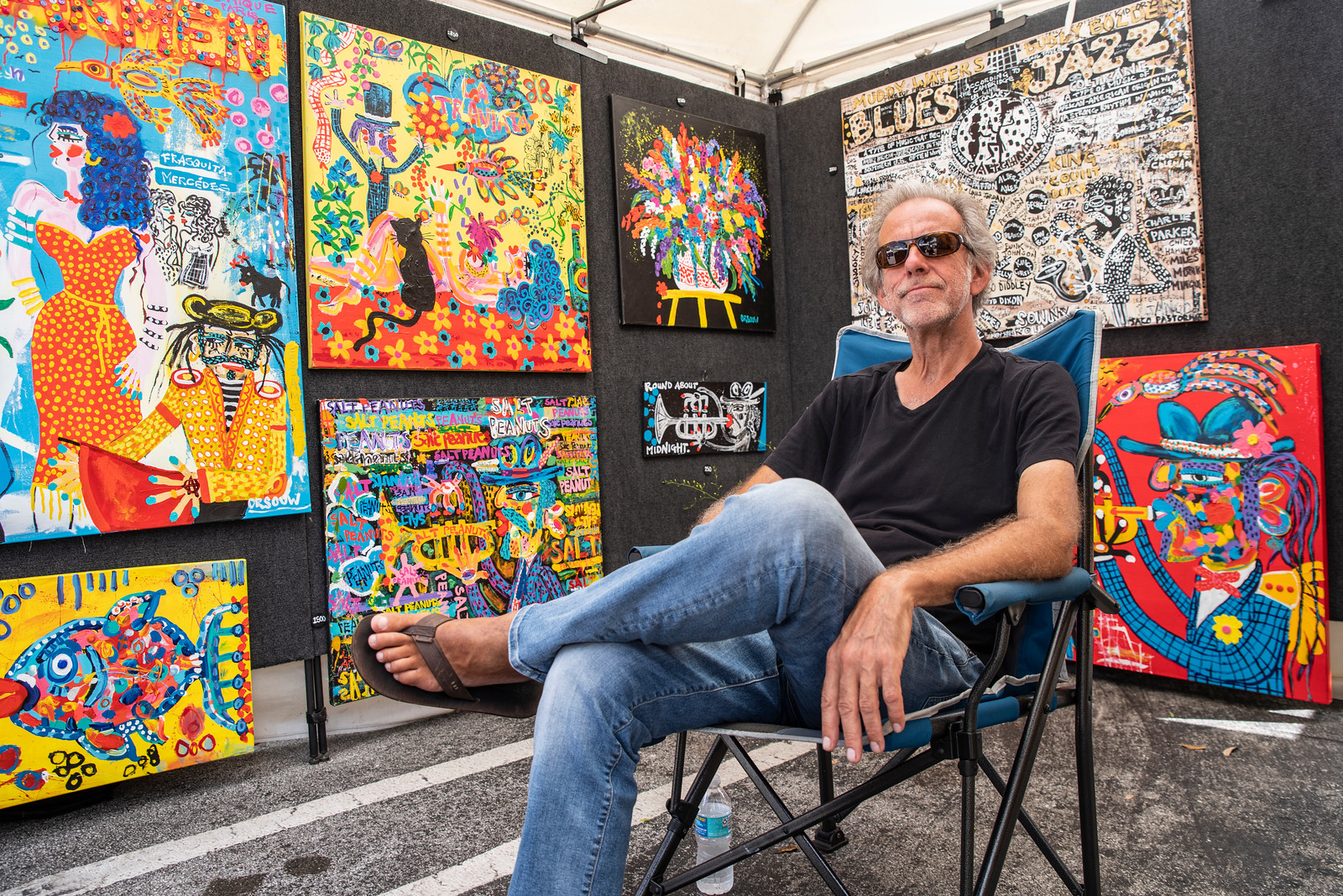 Coral Springs Festival of the Arts