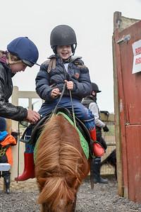 Pony camp PM5440