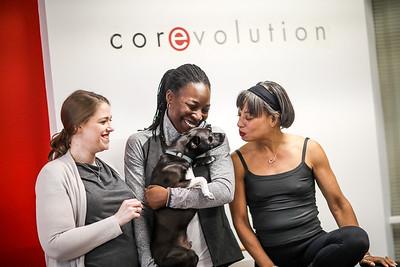 CoreEvolution016