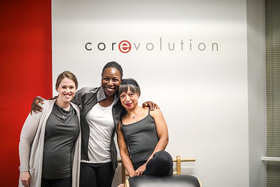 CoreEvolution022
