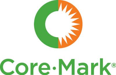CoreMark_Logo_VT_SPOT