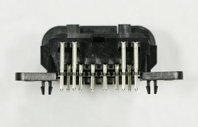 Core Technology 078 E1