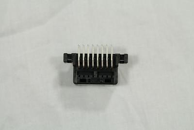 Core Technology 075