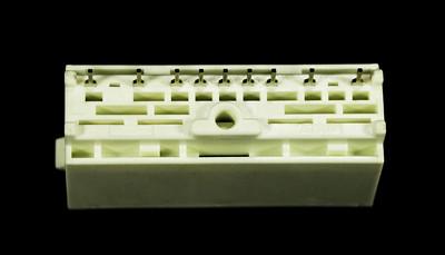 Core Technology 055 E1