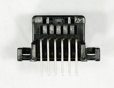 Core Technology 073 E1